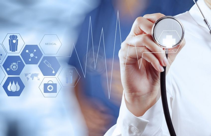 an analysis of telemedicine the future in health care Telemedicine in the united states: analysis and future directions of its relationship to national of telemedicine in health care reform.