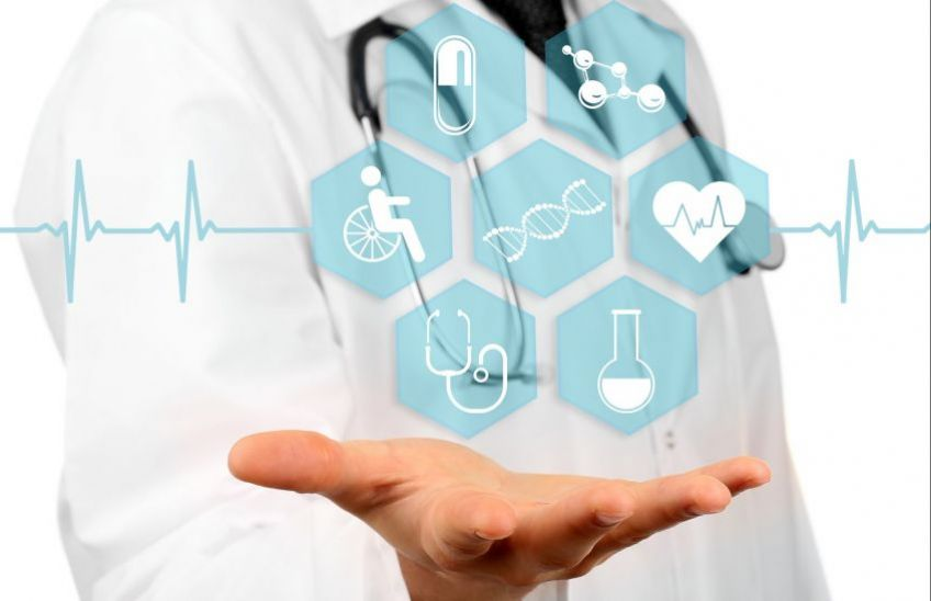 the impact of technological progress on health care industry That's somewhat how things have been in the home care industry for a long time technology, technology, technology: the impact it's having on home health care.