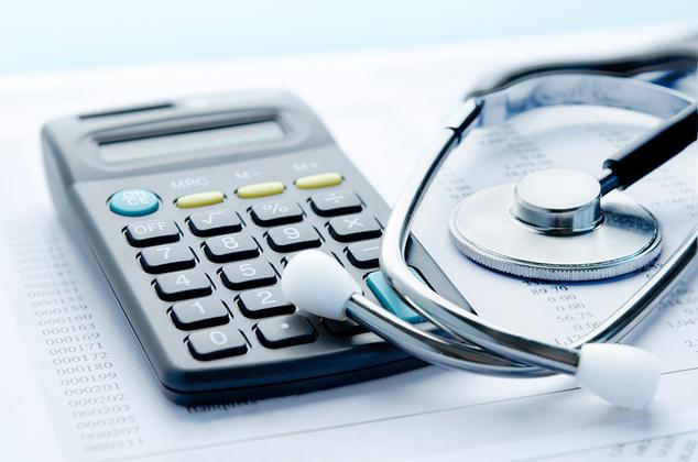 телемедицина и страхование