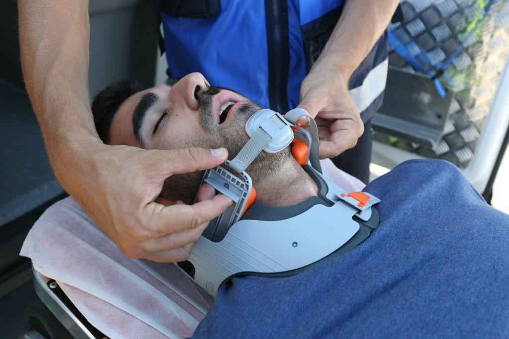 InovyTec Medical Solutions