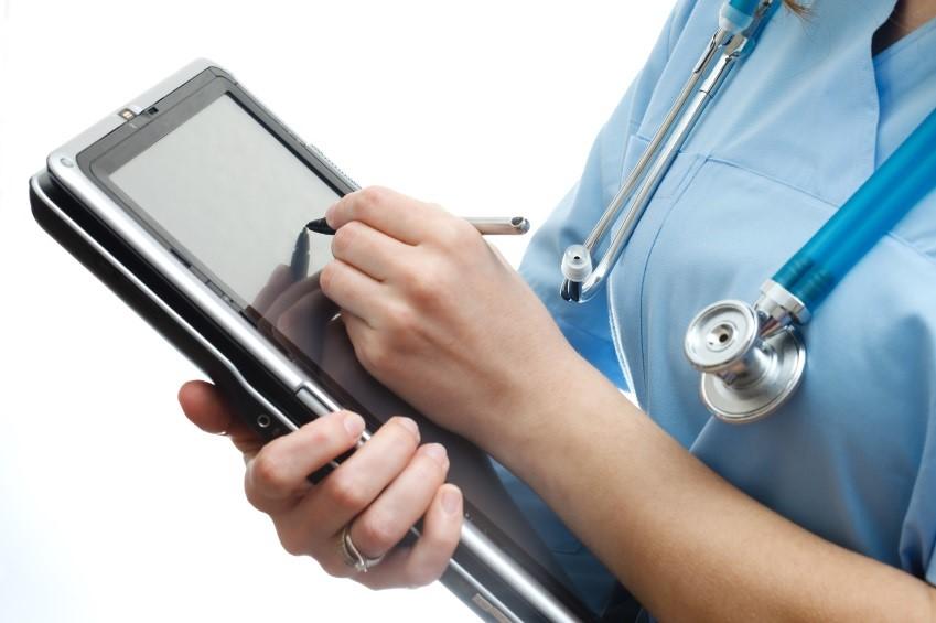 BigData и здравоохранение
