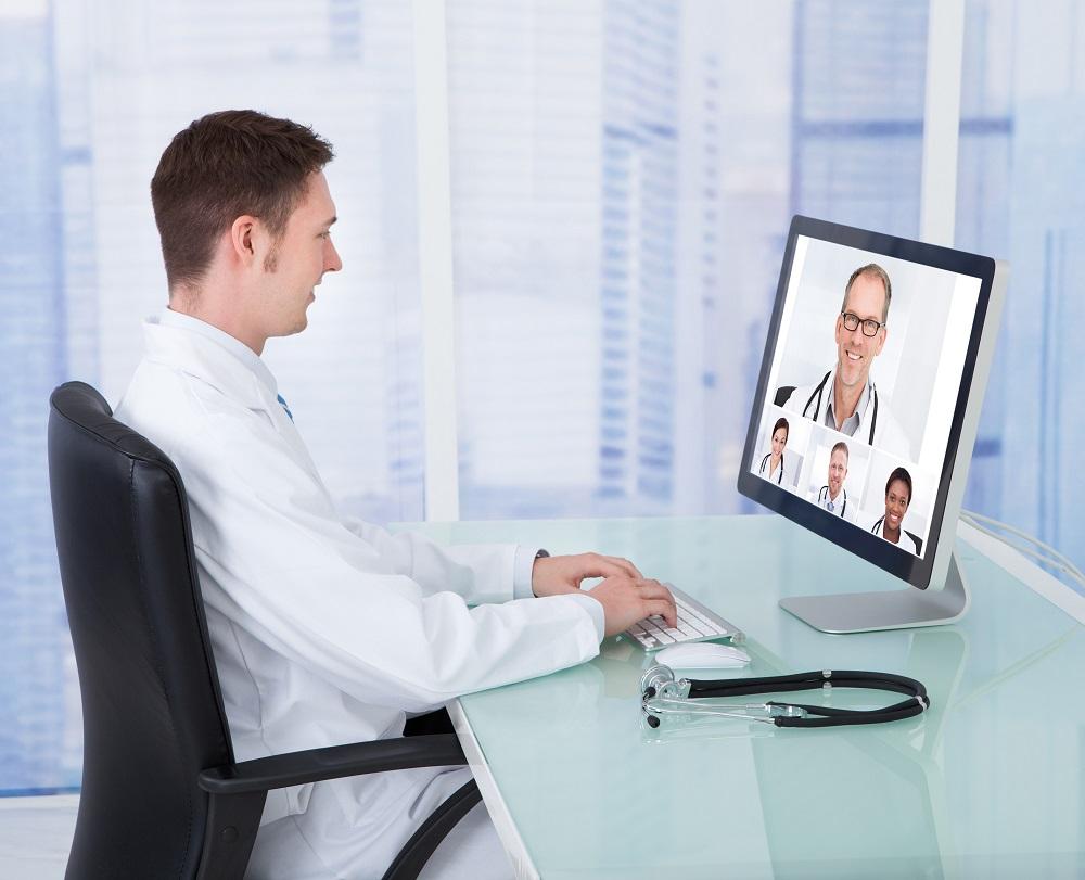 коммуникации пациент-доктор