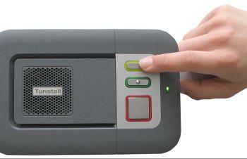 Приборы для домашней телемедицинской аптечки