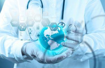 Опыт развития телемедицины в Азиатско-Тихоокеанском регионе
