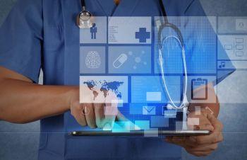 Правовая база для телемедицины: будет ли прогресс?