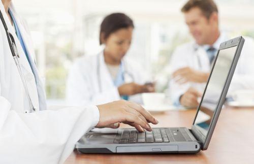 Удобная и выгодная дистанционная медицина