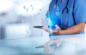 Телемедицина и удаленный мониторинг: жители США расставляют приоритеты