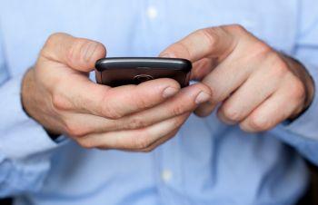 «Яндекс» выпустила мобильное приложение «Яндекс.Здоровье»