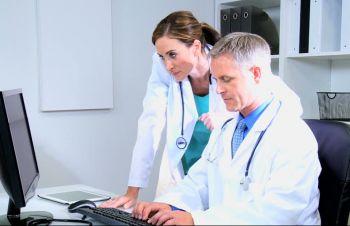 Телемедицинские услуги в Якутии помогут решить многие проблемы