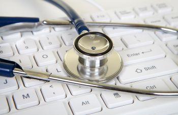 Страховая медицина – основа здравоохранения