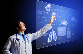 Платформа оценивает риск заболевания отдельных пациентов и населения в целом