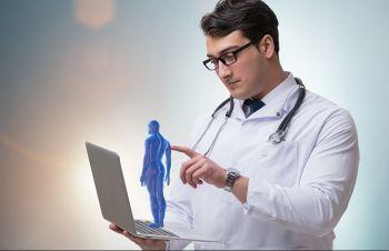 Будущее за дистанционной медицинской реабилитацией