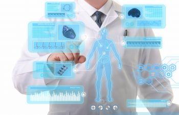 Технология контроля за медицинской реабилитацией