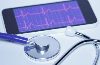 Опыт дистанционно-контролируемой реабилитации от ортопедов