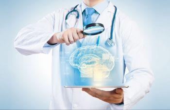 Приложение для обнаружения ранних признаков болезни Паркинсона
