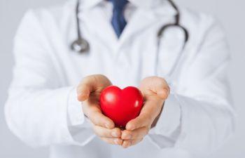 Телемедицина в больницах