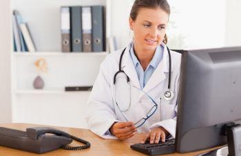 Медицинская страховая касса AXA организует собственный телемедицинский проект