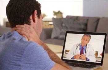 Развитие телемедицины в США