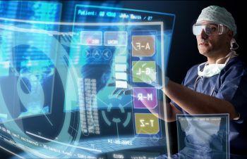 Fujitsu создаст систему на базе искусственного интеллекта