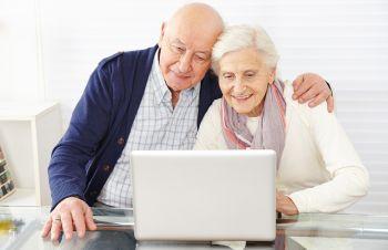 Носимые устройства и пожилые люди: результаты опроса