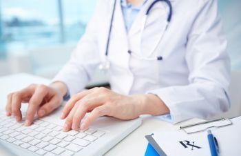Телемедицина и сохранение врачебной тайны