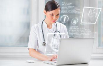 Virta Health совершила прорыв в области лечения диабета