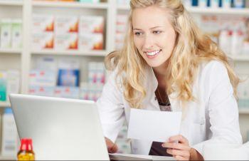 Онлайн-консультации в московских аптеках