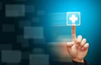 Новое устройство для мониторинга симптомов возрастных заболеваний