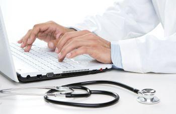 Телемедицинские услуги в Челябинской области