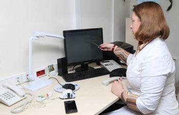 RemsMed – наблюдение за состоянием здоровья пациентов в режиме онлайн