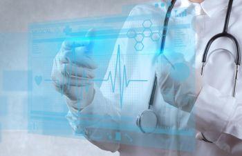 Функциональная цель цифрового здравоохранения