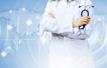 HRSA в сфере телемедицины