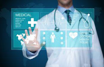 Новый концептуальный подход к организации здравоохранения