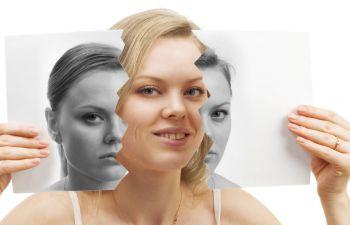 Мобильное приложение снизит симптомы депрессии