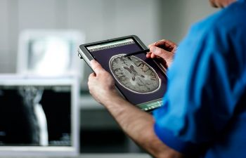 Телемедицинская видеоигра поможет обнаружить деменцию