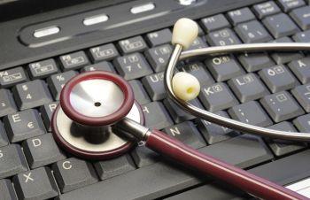 Телемедицина и ОМС