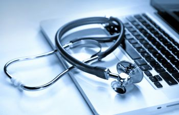 Цифровая медицина нового поколения