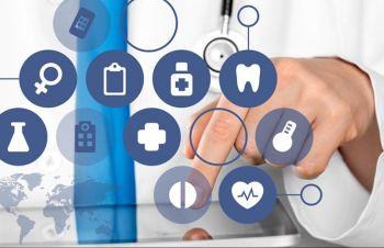 Приложение для пациентов с заболеваниями опорно-двигательного аппарата