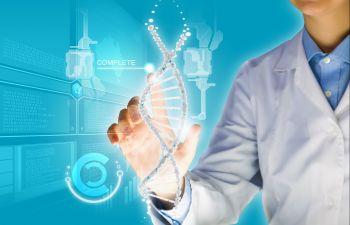 LUBO и SALI - портативные устройства для оказания медицинской помощи