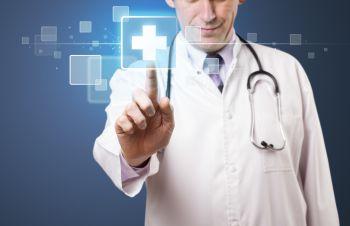 Телемедицинские поликлиники уже сегодня