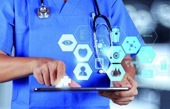 Электронная система медицинского реестра eHealth