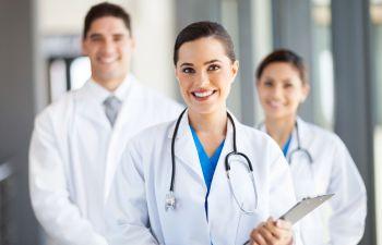 «Яндекс» и «Новая медицина» запустили сервис медицинских онлайн-консультаций