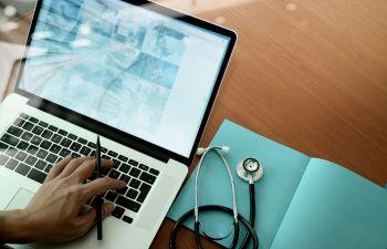 Главным врачам на Сахалине доплатят за телемедицину