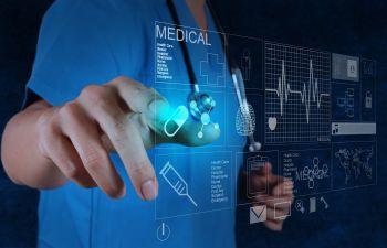 Платформа Diabnext AI поможет диабетикам