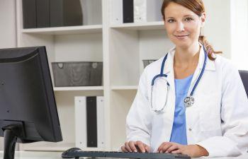 Новые приложения позаботятся о здоровье детей