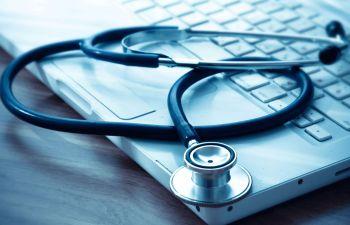 Телемедицинская страховка в США