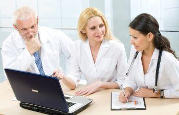 Телемедицина - учебный предмет