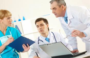 Телемедицина: проблемы и опасения
