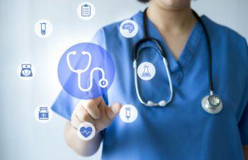 К чему приведет легализация телемедицины?