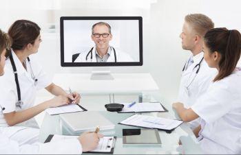 Расширение возможностей телемедицины